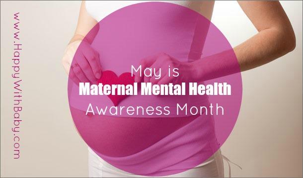 maternal mental health month.jpg