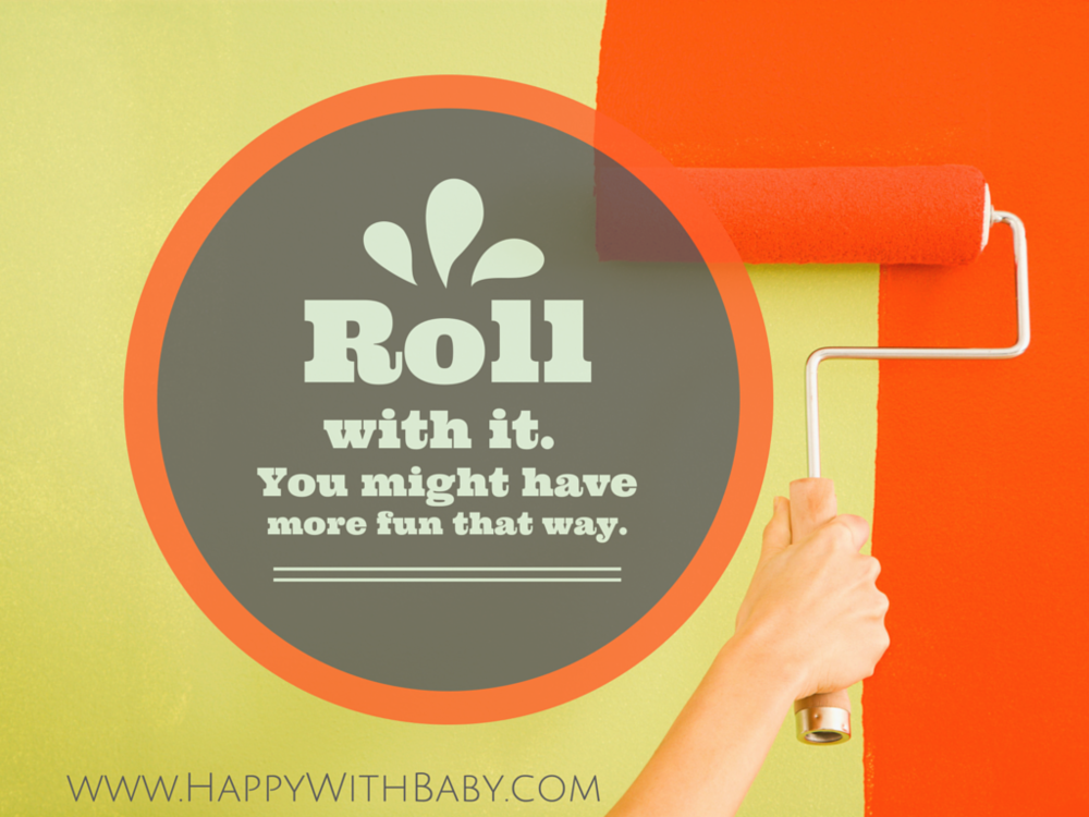 Roll_with_it_Happy_With_Baby