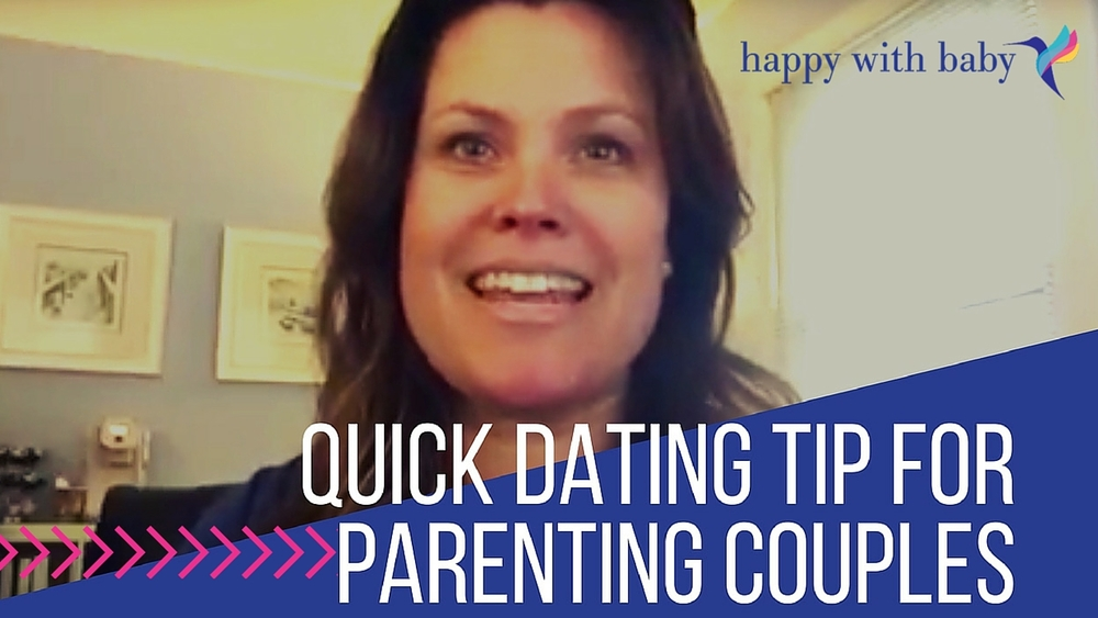 quick dating