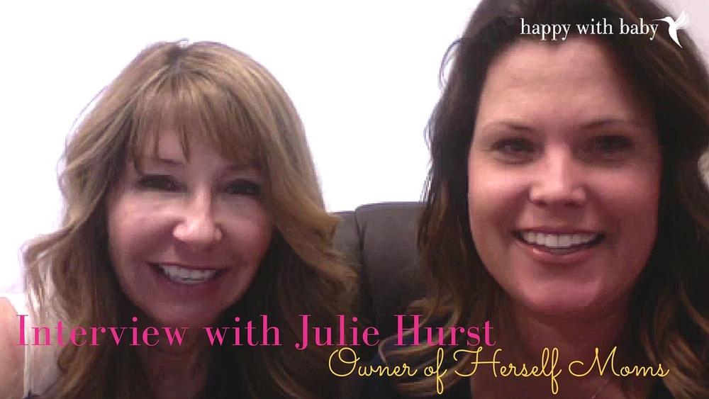 Interview with Julie Hurst.jpg