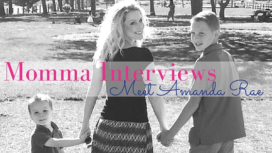 Momma Interviews- Meet Nicki Brunner (2).jpg