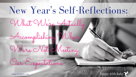 New-Year-Self-Reflection