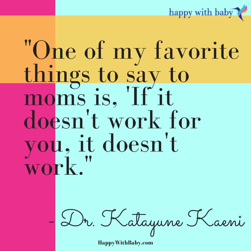 Quotables_Katayune 1.png