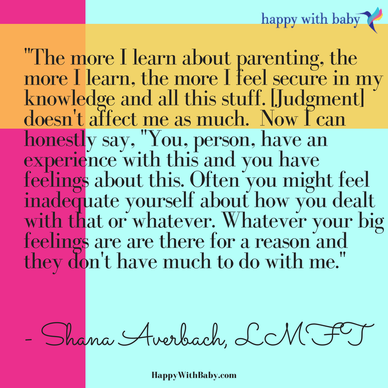 Quotable_Shana 2.png