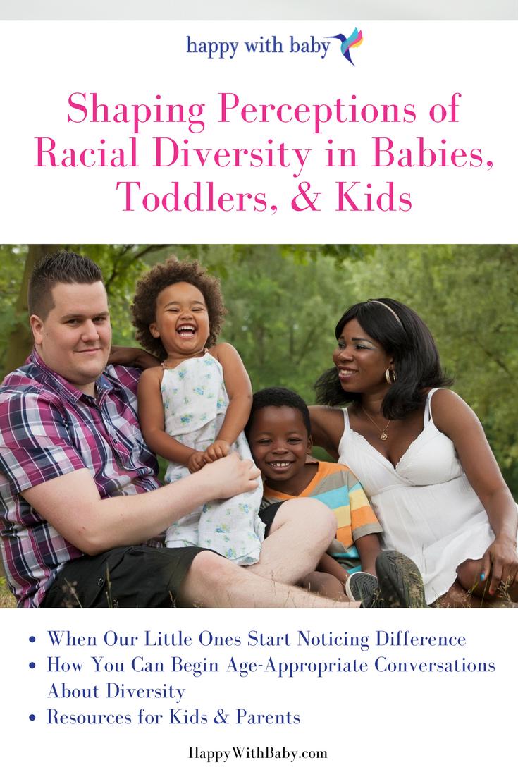 Diversity - Pinterest.png