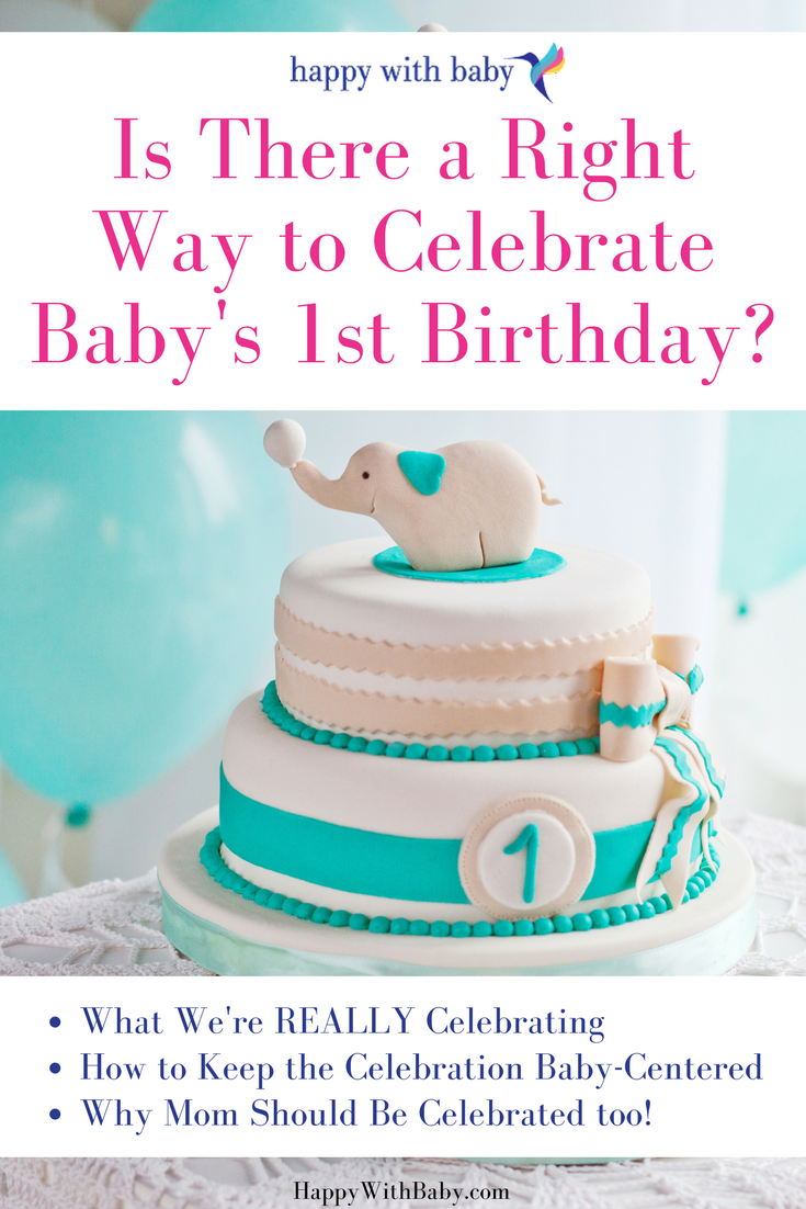 Baby's 1st Birthday - Pinterest.png