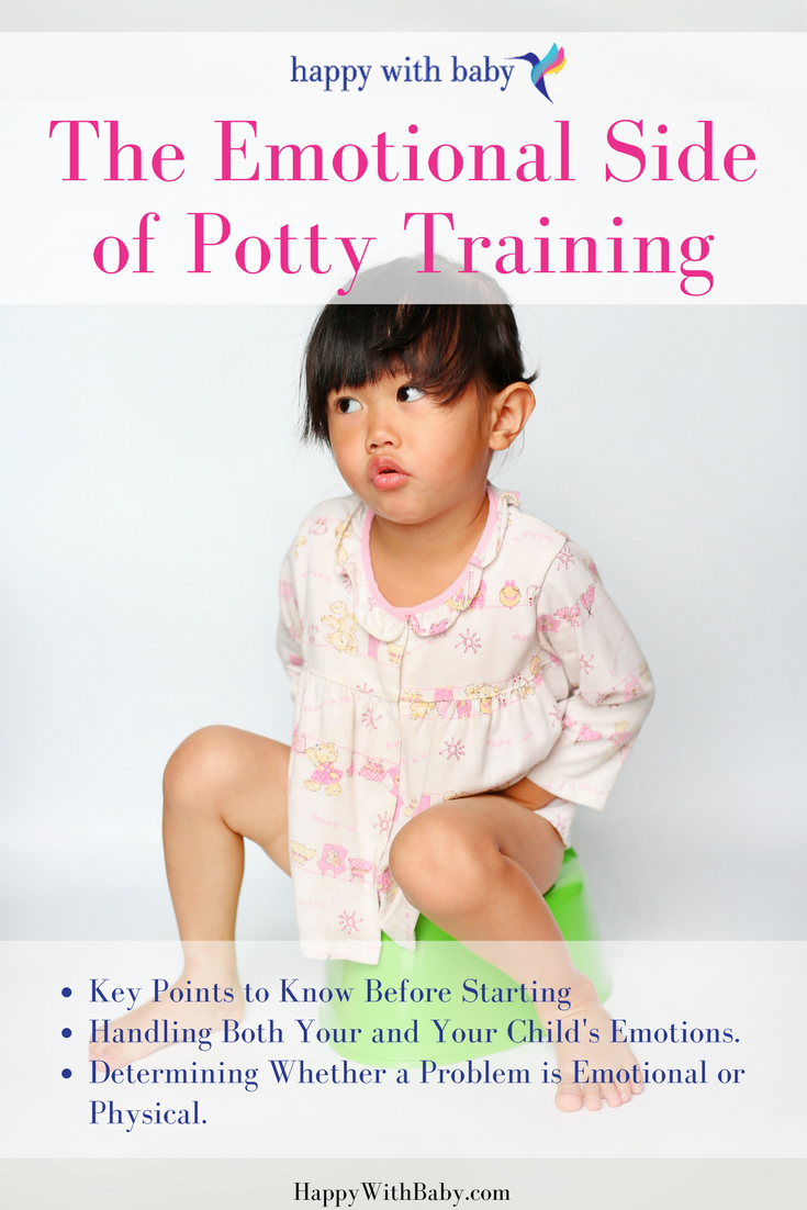 Potty Training - Pinterest.png