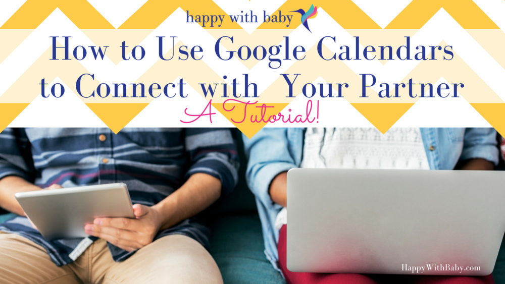 Google Calendars intro tutorial.png