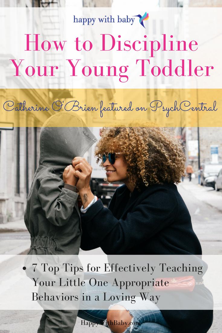 Toddler Discipline Article - Pinterest.png