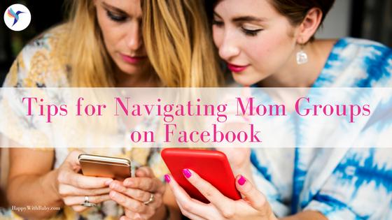Navigating FB Groups.png