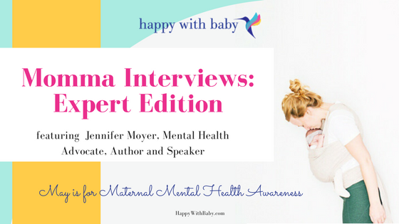 MMHA 2018 Blog Title_Jennifer Moyer.png