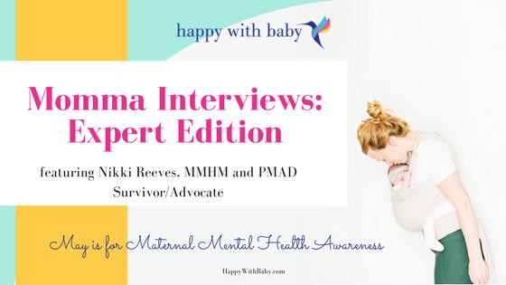 MMHA 2018 Blog Title_Nikki Reeves.png