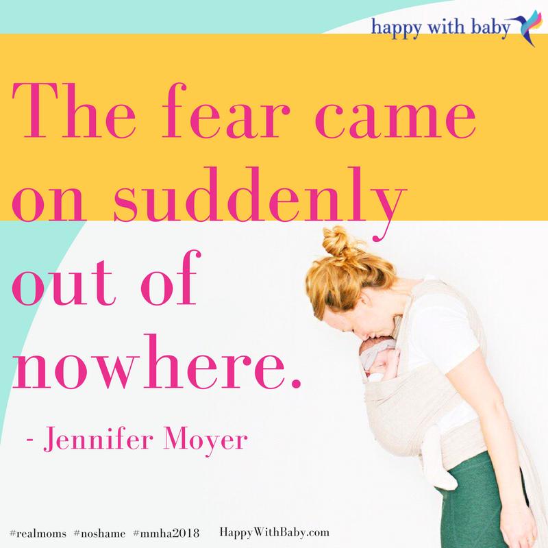 QUOTABLE_Jennifer Moyer 1.png