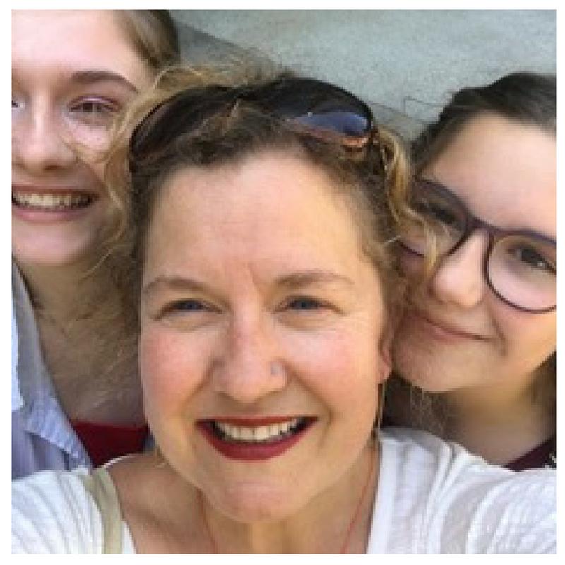 MMHA 2018 headshot_Elizabeth O'Brien.png
