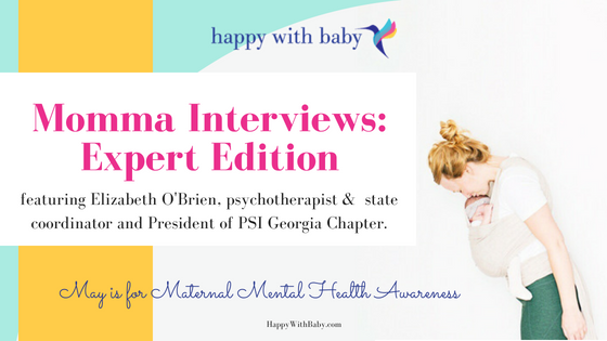 MMHA 2018 Blog Title_Elizabeth O'Brien.png