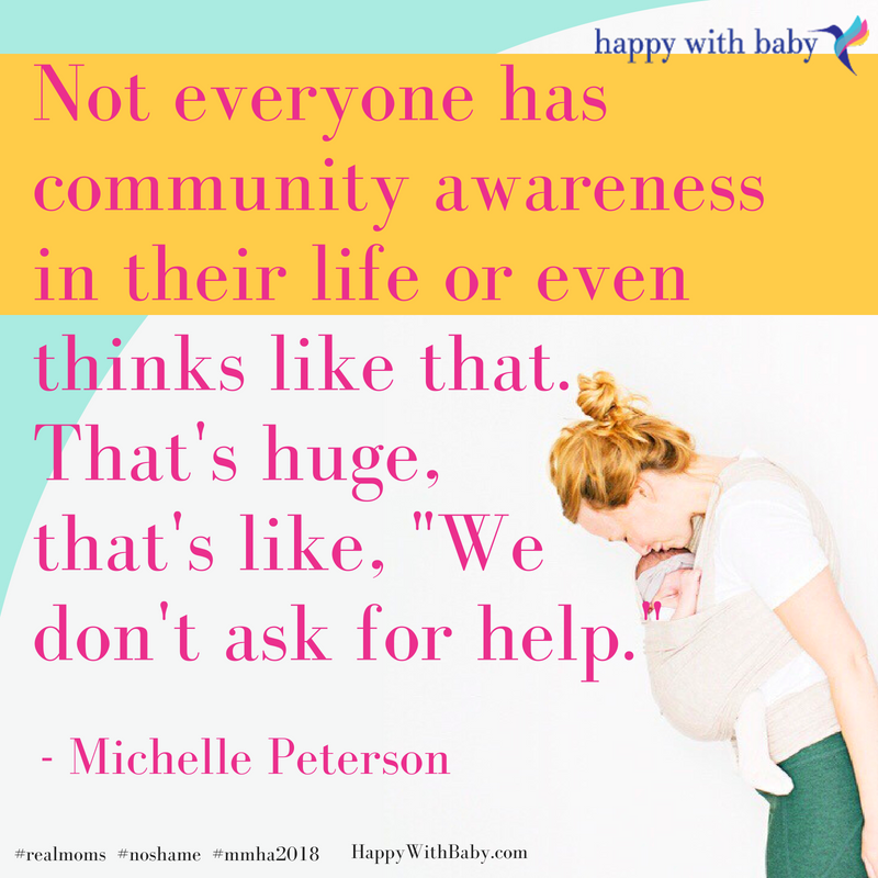 MMHA 2018 QUOTABLES_Michelle Peterson 1.png