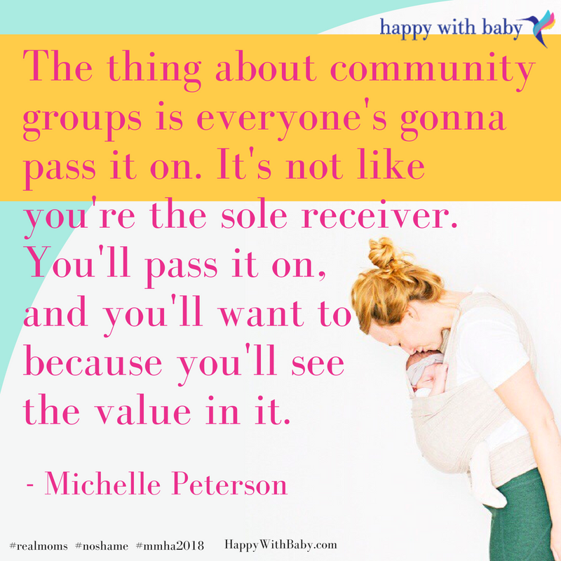 MMHA 2018 QUOTABLES_Michelle Peterson 2.png