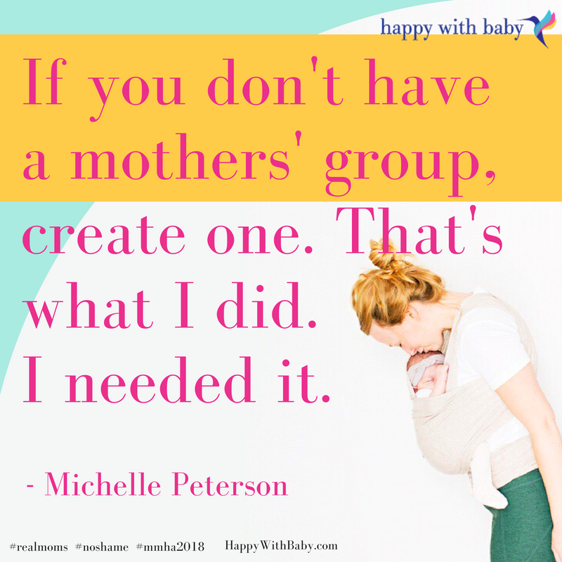 MMHA 2018 QUOTABLES_Michelle Peterson 3.png