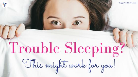 HWB Blog_Trouble Sleeping.png