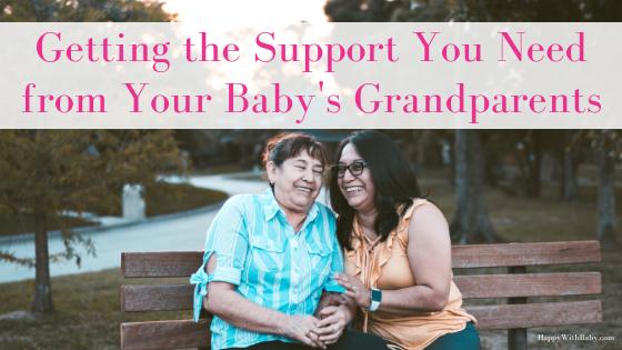 HWB Blog_Grandparents.png