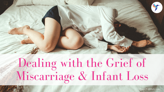 HWB Grief Infant Loss.png