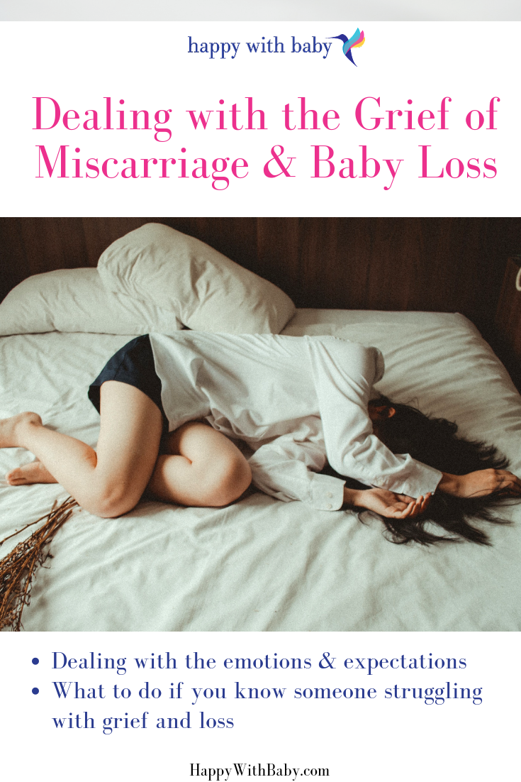 Grief Miscarriage - Pinterest.png