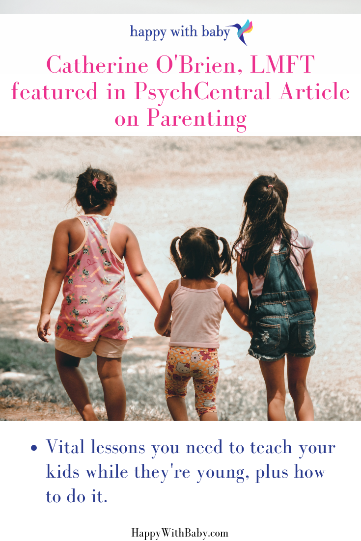 Parenting tips PsychCentral - Pinterest.png