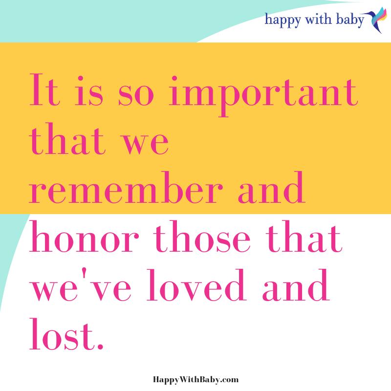 remember & honor.png
