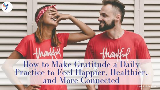 Gratitude Practice.png