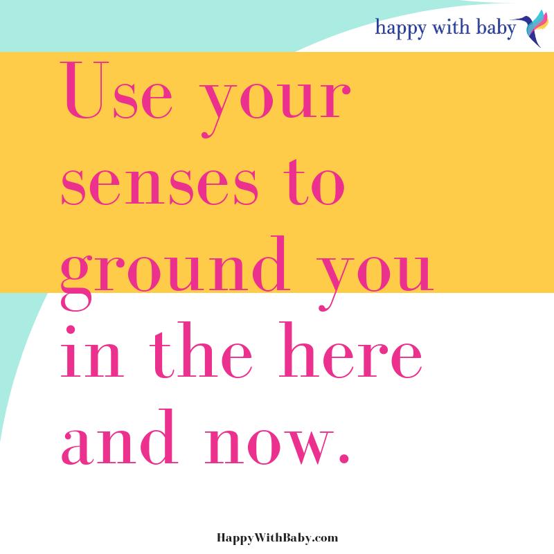 use senses.png