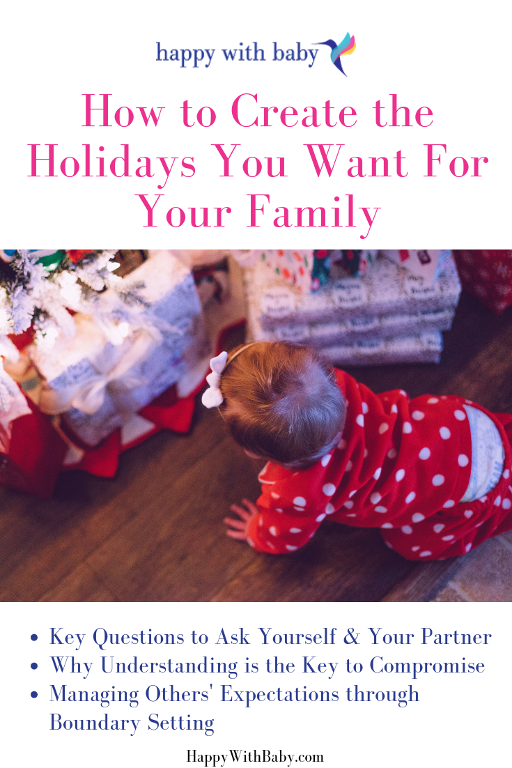 Create Holidays You Want - Pinterest.png