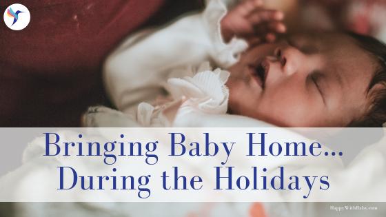 Bringing Baby Holidays.png