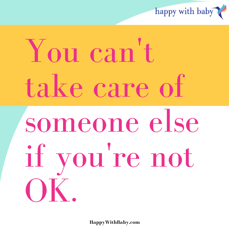 take care.png