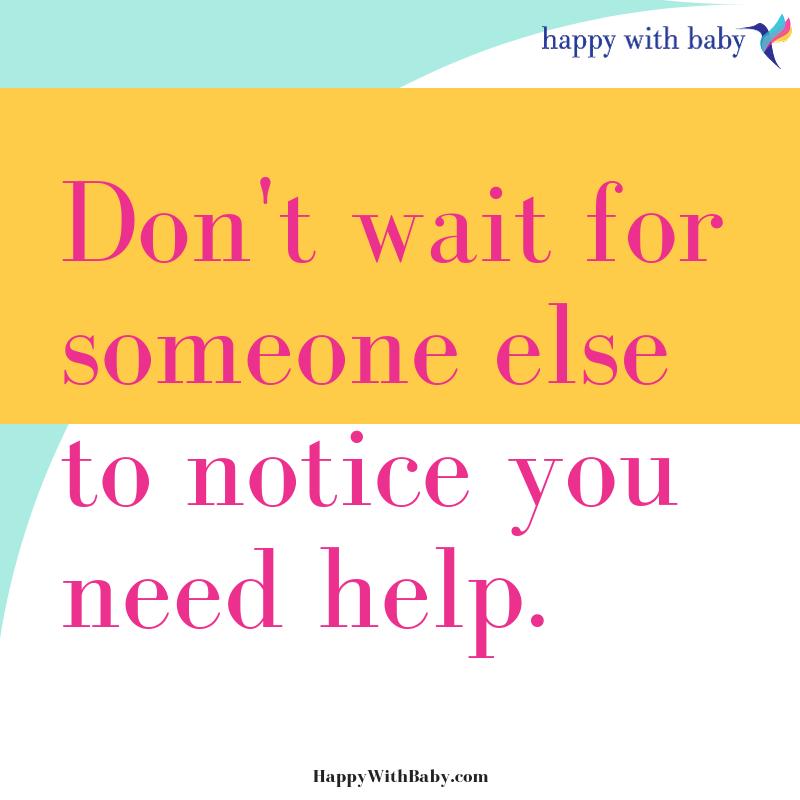 don't wait.png