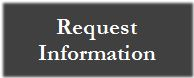 Request Info Button.JPG