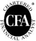 CFA Logo Registered.jpg