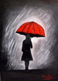 red-umbrella2.jpg
