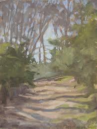 path painting.jpg
