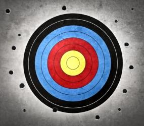 Missed Target - Investing Active versus Passive.jpg