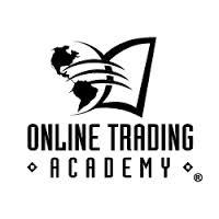 online trading academy logo.jpg