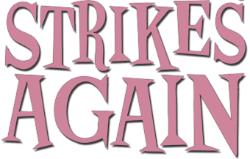 Behavior Gap Strikes again - Pink Panther.png