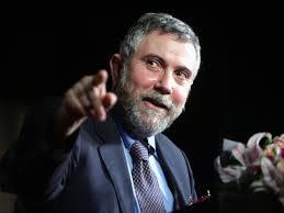 Paul Krugman Picture.jpg