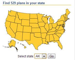 529 savings plans.JPG