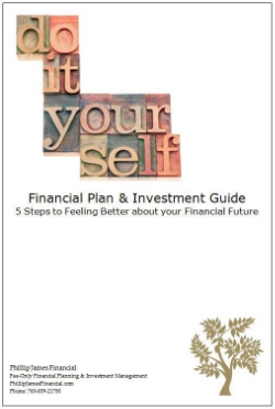Cover Page - Financial Plan & Investment Guide.JPG