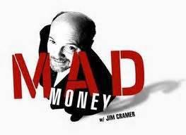 Jim Cramer.jpg