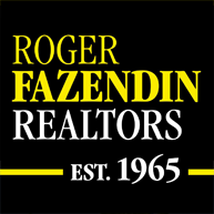 Roger Fazendin Realtors.png