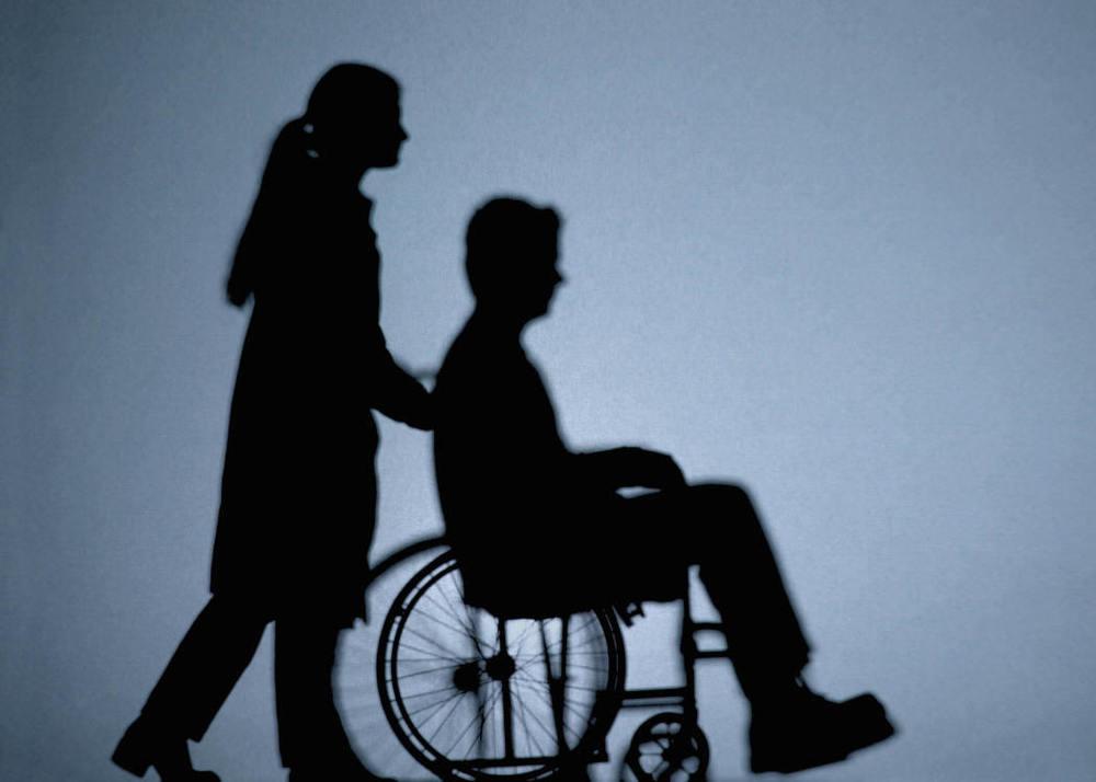 Wheelchair, longterm care, nurses, aging.jpg
