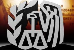 IRS Tax Tips.jpg