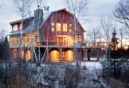 Lake Superior Barn.jpeg