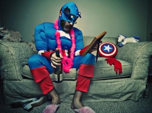 Aging Captain America.jpg